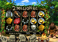 2 Million BC 200x144