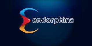 Endorphina casino games