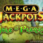 LeoVegas Casino nieuws