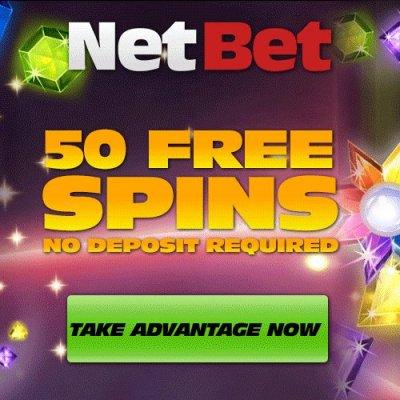 casino bonus voorwaarden