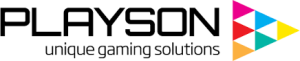 Playson gaming solutions