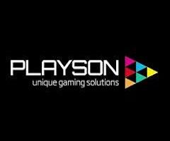 playson casino sofware