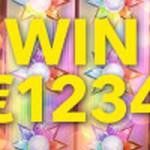 Win €1,234 met de Polder Casino Challenge!
