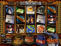 The Slotfather 200x150