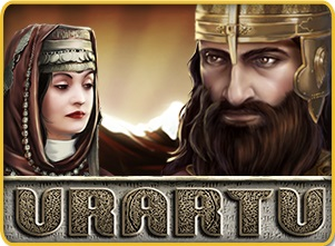 Urartu videoslots