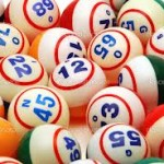 Gratis bingo bonussen bij www.winmetbingo.nl !