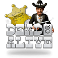 dead-or-alive