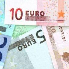 Casino Bonus tips 2019