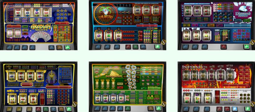 jackpotslotty gokkasten
