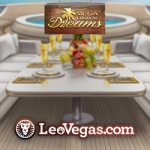 Meer bonussen bij LeoVegas.com