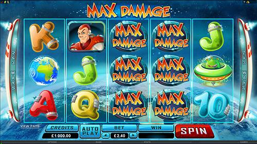 maxdamageslot1
