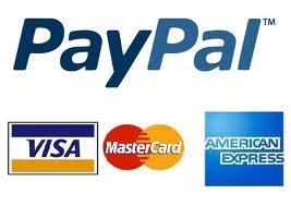 online casino met paypal betalen