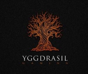 Yggdrasil en Amatic